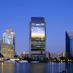 Dubai-Chambre-de-Commerce